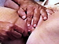Toys masturbate, Toys, Toying, Toyed, Show sex, Show mature