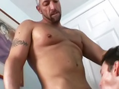 Skinny blowjob gay, Muscles gay, Muscled, Muscle-sex, Muscle gay sex, Muscle gay twink