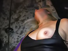 Pov cum big tits, Sex moneys, Sex money, Masturbation outdoor big tits, Moneys, Money tits