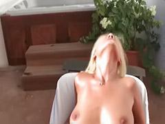 Teens fucking ass, Teen pov facials, Teen hot anal, Teen fuck ass, Teen ass fucked, Anal pov cum