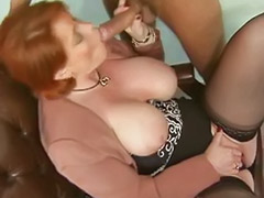 Threesome stocking heels, Threesome in stockings, Threesome funny, Threesome ass stocking, Threesome anal mature, Threesome office