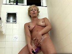 Pussy masturbing, Masturbation pussy, Mature cum, Dripping, Pussy mature, Pussy dripping