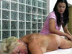 Granny lesbians, Mature lesbian, Old and young lesbian, Lesbian massage, Granny lesbian, Lesbian granny