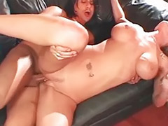 Riding milf, Milf riding, Milf ride, Busty riding, Busty ride, Ride, busty