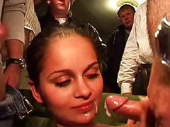 Young teen girls, Young teen facials, Young teen facial, Young party, Young parties, Young swingers