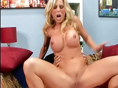 Tit seduce, Seduces son, Seduced milf, Seduced blowjob, Seduce son, Seduce deepthroat