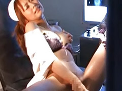 Toys nurse, Spreading solo, Spreading asian, Spreaded solo, Spread solo, Spread masturbation