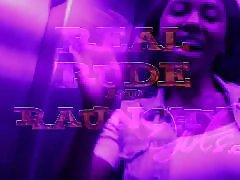 Trailer, Rude, Real blacke, Real amateurs, Real amateur, Get real