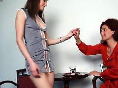 Young lesbian fucking, Young amateur lesbian, Stewardess, Mature amateurs fucking, Mature amateur fuck, Lesbians hot