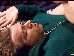 Behind-the-scenes, Behind the scenee, Teen rocco, Teen gapes, Teen gape, Rocco teens