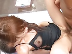 Asian double anal, Japanese sex dolls, Japanese hot anal, Japanese dolls, Japanese double vaginal, Japanese double penetration
