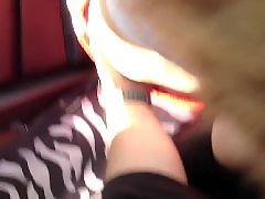 Swallow car, Swallow amateur, Swallows, Swallowers, Blowjob swallow, Blowjob and swallow