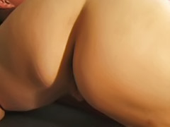 Mature loves cum, Cum crazy, Crazy mature