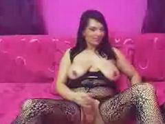 Tranny webcam, Tranny lingerie, Tranny cock, Tranny big cocks, Tranny big cock, Tranny big tits