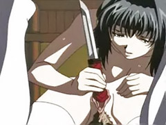 Pussy lick hentai, Lick anime, Lesbian hentai, Lesbian anime, Lesbian animate, Hentai pussy