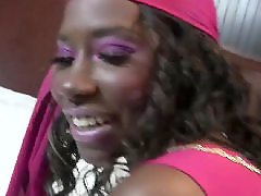Teenyblack, Teens interracial, Teens ebony, Teen ebony interracial, Teen ebony, Teen black ebony interracial