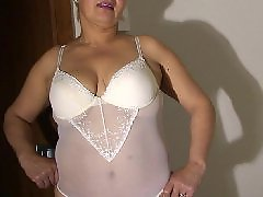 Milf mom blond, Matures dildo, Mature dildoing, Mature dildo, Mature blond, Mature big dildo