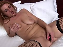 Pussy playing, Pussy mature, Pussy granny, Plays with her, Play pussy, Slut matures