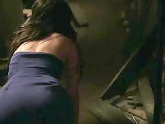 Hd girls, Nude tits, Nude, Masturbation tits, Masturbation hd, Masturbating hd