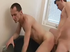 Dirty anal sex, تففdirty anal, Dirty gay, Anal dirty, Gay, dirty, Dirty anal
