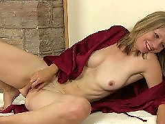 Milf mature hairy, Milf interview, Milf hairy, Milf blonde, Mature interview, Mature hairy