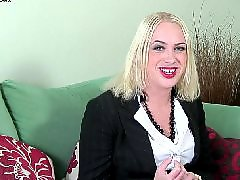 Time, Naked mature, Naked, Milf mature first, Milf castings, Milf casting