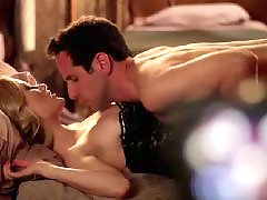 Nude, Ashley hinshaw, About, Cherry blond, Cherry, Nudes