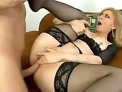 Çıtır anal, Nina nina hartley, Nina hartleys, Nina hartley anal, Nina hartley, Nina anal