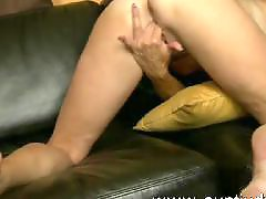 Pussy fucked, Pussy finger fucked, Sexy milf, Sexy mature, Mimi moore, Milf sexy