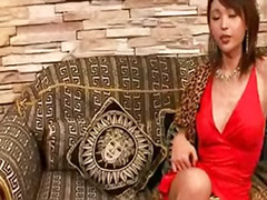 Tit out, Stripp, Shemales japanese, Shemale dress, Shemale asian anal, Masturbating dressed