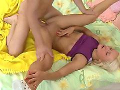 Tits fucks, Tit fucking, Tit fuck boobs, Tit fuck, Toys big tits, Toys tits
