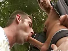 Nice gay, Gay public sex, Gay nice