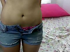 X co, Teens toys, Teens toying, Teens cute, Teen playing, Teen play