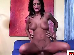 Valentines, Pussy fucked, Pornstare, Pornstar big boobs, Pornstar boobs, Haşlı