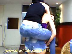 Training bdsm, Training, Trained, Train lesbian, Train amateur, Pony girls