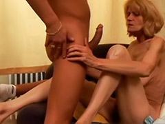 Sex live live, Sex live, Sex in room, Live cum shots, In granny, Hard granny