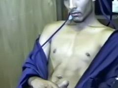 Çin porn, Teens gays solo, Teens jerk, Teens jerking, Teens gay solo, Teen solo porn