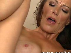 Mimi moore, Moore, Naughty mature, Naughty, Matures masturbating
