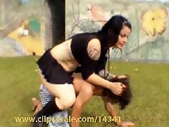 Training, Trained, Train lesbian, Pony girls, Lesbians train, Lesbians brazilians