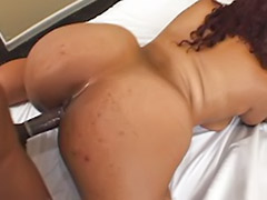 Ebony sex girl, Ebony girl masturbating, Ebony girl masturbation, Ebony girl masturbate, Ebony black girl, Ebony ass masturbation