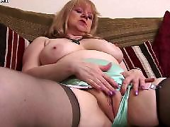 Wildly, Wetting, Wet t, Wet granny, Wet amateur milf, Wet amateur