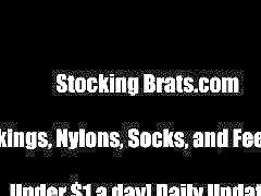Playe, Play, Pov stockings, Pov lesbians, Pov lesbian, Pov in stockings