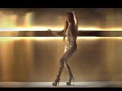 Show ass, Showing ass, Showing, Showe, Lopez, Jennifer lopez