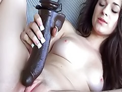 Teen solo dildo, Teen solo cum, Teen masturbating until she cums, Teen girls playing, Teen girl masturbates cum, Teen dildo solo