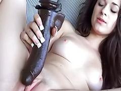 Teen solo dildo, Teen solo cum, Teen masturbating until she cums, Teen girls playing, Teen girl masturbates cum, Teen dildo solo
