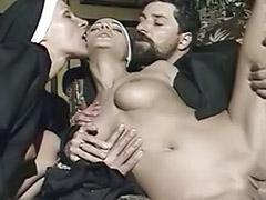 Monica b, Monica