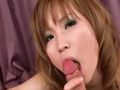 친구 딸, 엄마친구들, 아시아 친구, 일본 똥꼬, 일본엉덩이, 시음