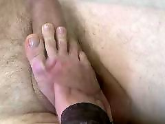 Worship pov, Worship foot, Fetishism, Fetish foot, Foot발, Footing