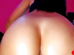Webcame big ass, Webcam solo beautiful, Webcam solo ass, Webcam hot, Webcam beauty, Webcam ass solo