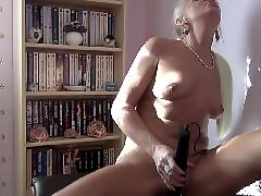 Youngs, Young milf, Young old, Young handjobs, Young handjob, Young blonde